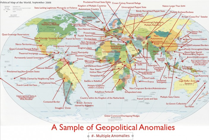 map-Revised-Map-Of-Geopolitical-Anomalies-1