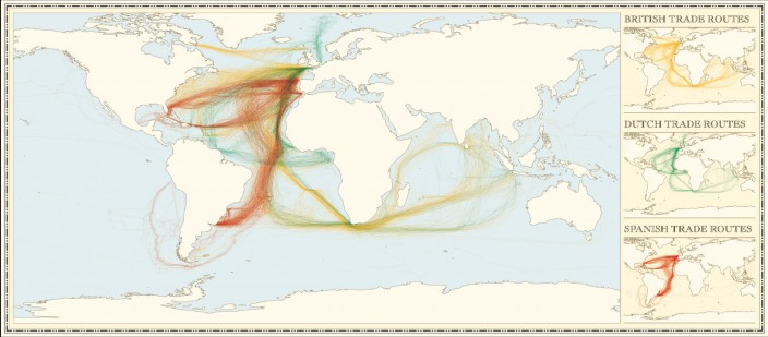 map-info_history_shipping_sml