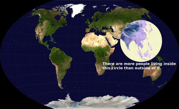 map-population