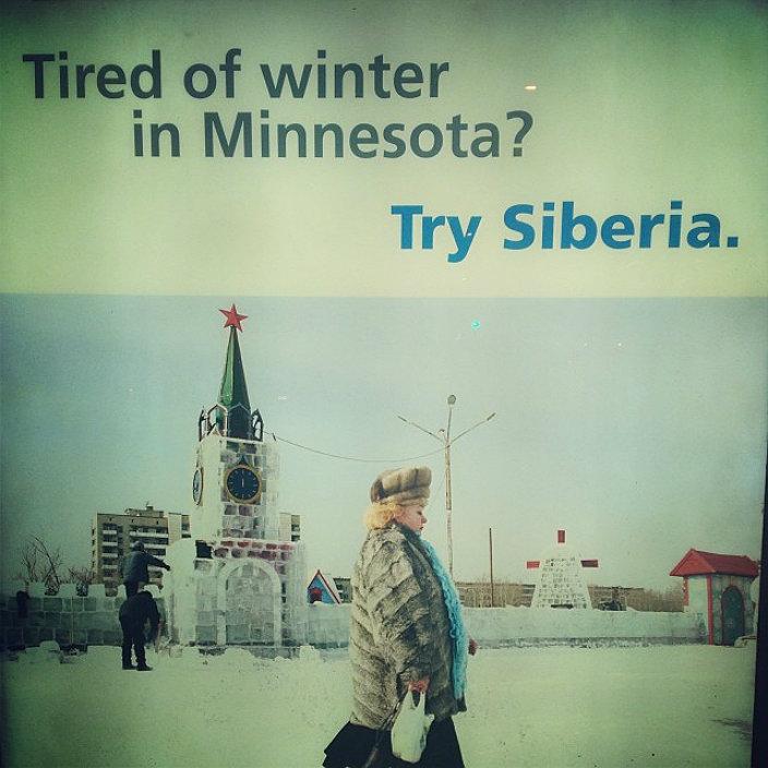 wintermn
