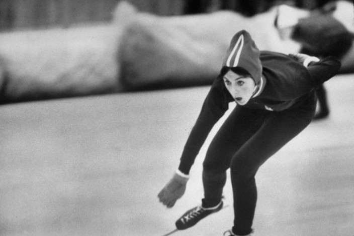 15 фактов из истории Олимпийских игр