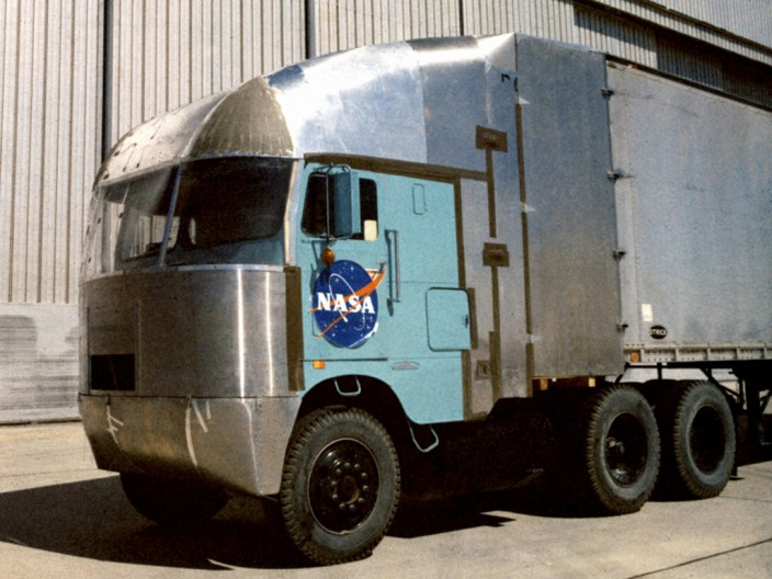 truck-fairings-nasa