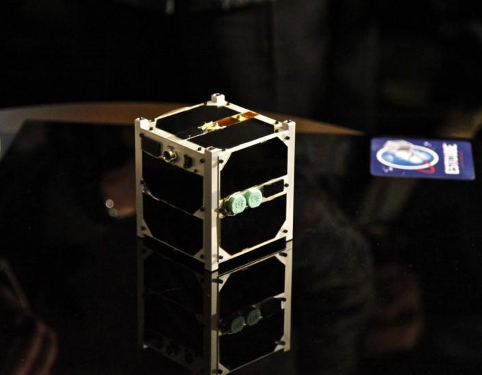 EST-Cube-1