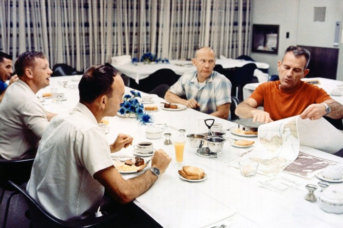 apollo11lunch