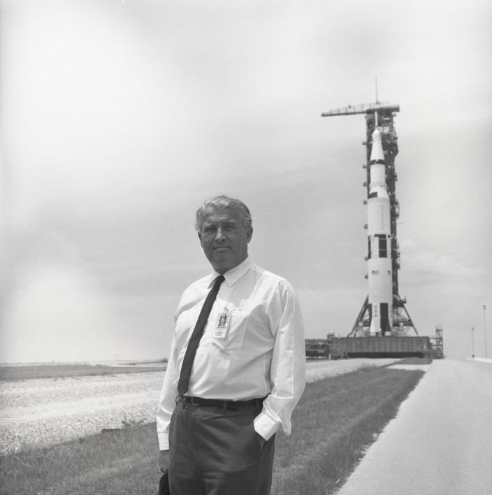 vonbraun1969