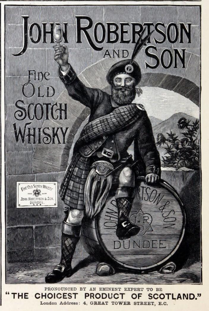 scotlandad01