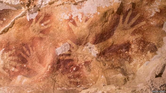 caveart01