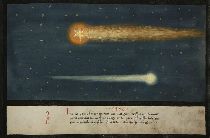 Augsburger_Wunderzeichenbuch,_Folio_70