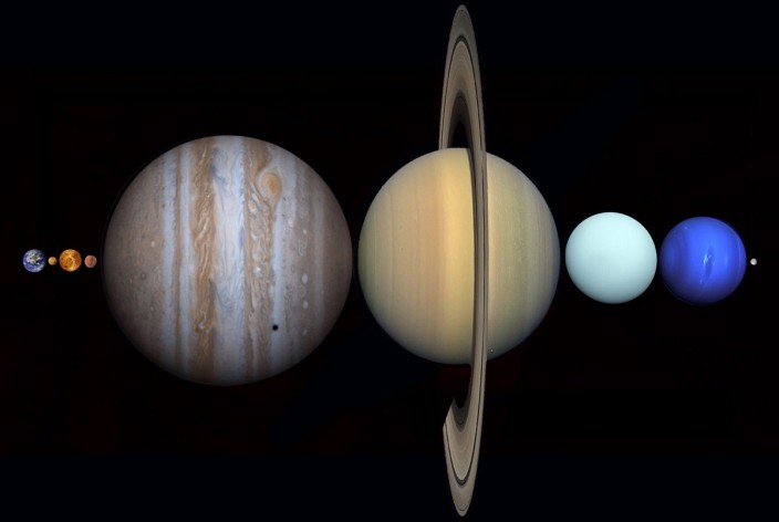 planetsinsideorbit