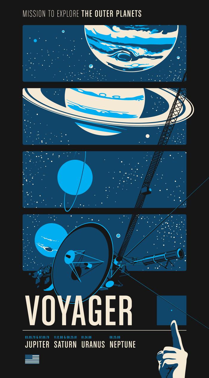 spaceposters001
