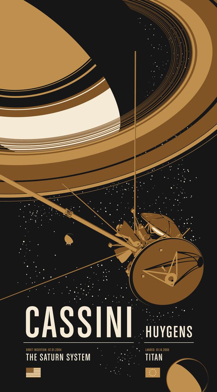 spaceposters002