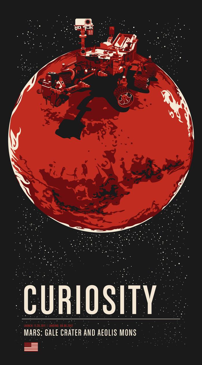 spaceposters003
