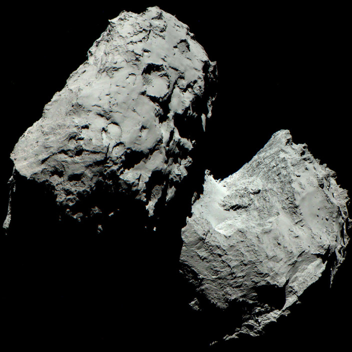 Colour_image_of_comet