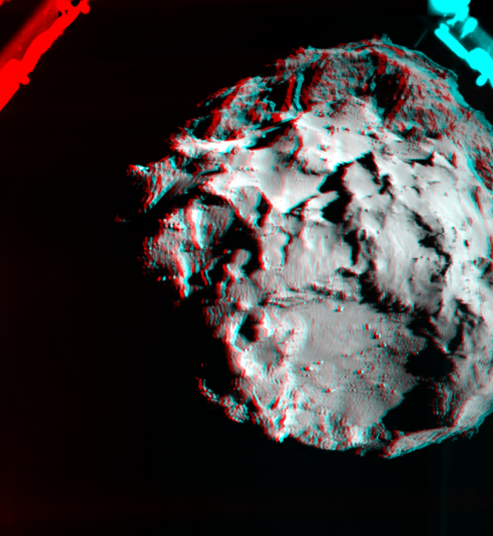 ROLIS_descent_image_in_3D