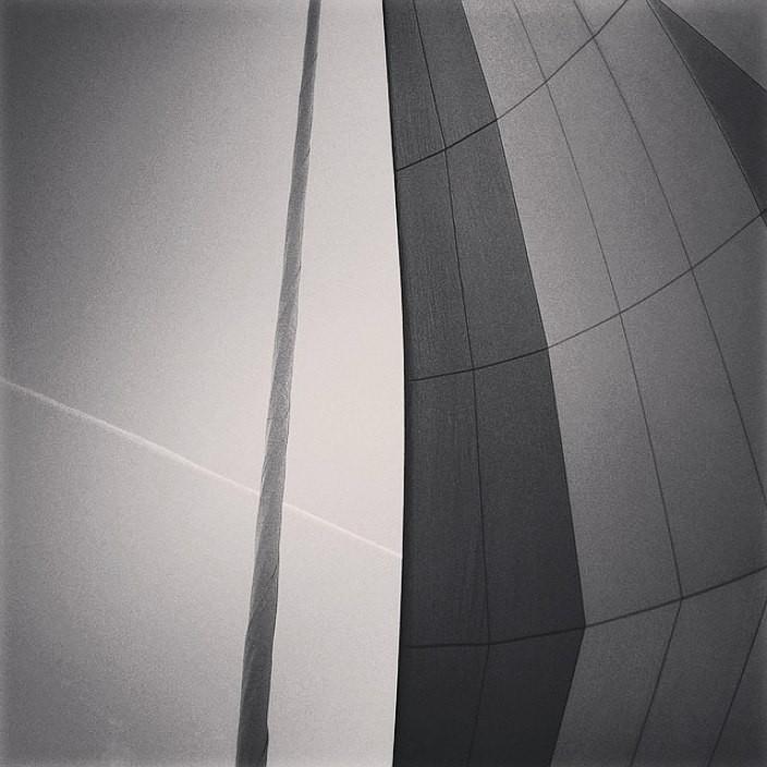 sailsky